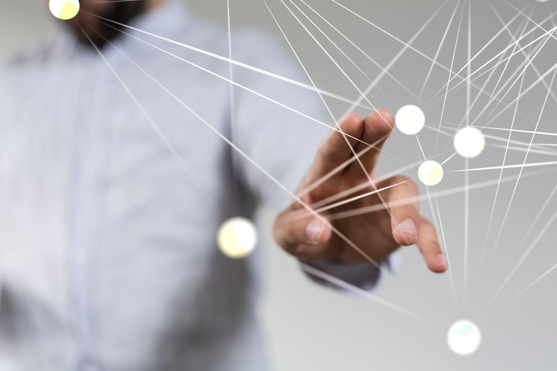 Trends und Entwicklungen: Wie sieht die Arbeitswelt der Zukunft aus?